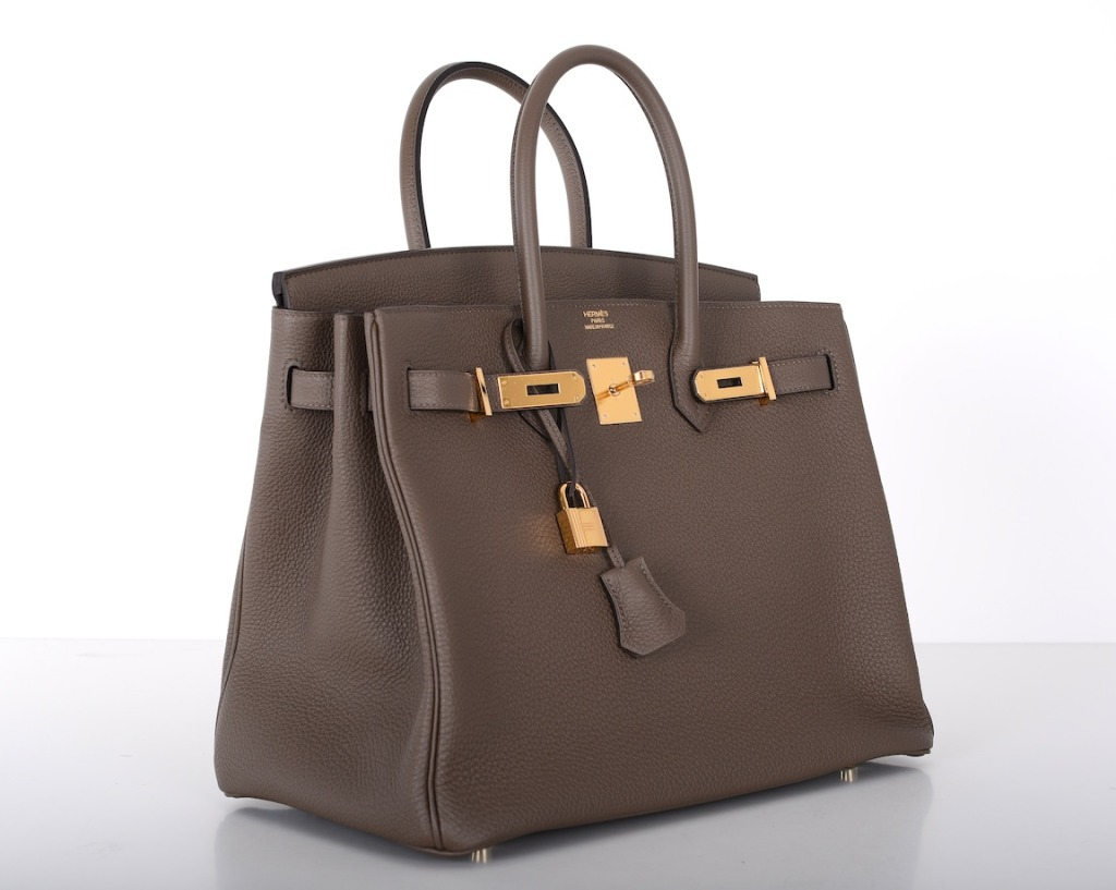 birkin bag replica for sale