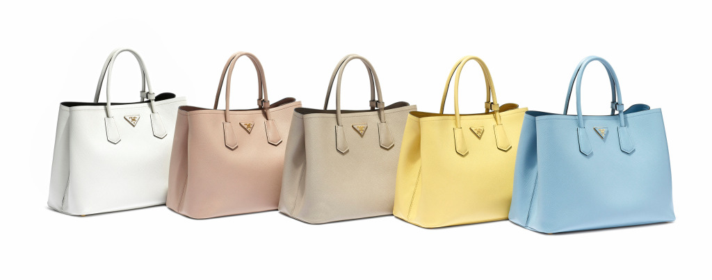 9a2e4611f65b Shop Luxury Replica Prada Handbags From The Professional Site